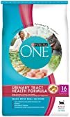 Purina One Cat Adult Urinary Tract Fo…