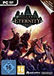 Pillars of Eternity - Sonderedition