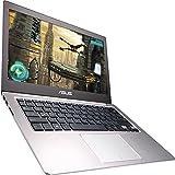 Asus Zenbook UX303UB: la recensione di Best-Tech.it - immagine 2
