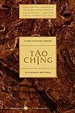 Tao Te Ching (Perennial Classics)
