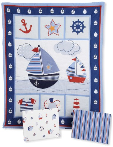 Bedtime-Originals-Sail-Away-3-Piece-Bedding-Set-Blue