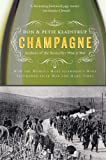 Champagne: How the World