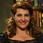 An Interview with Nia Vardalos | The Dialogue
