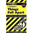 Things Fall Apart (Cliffs Notes)