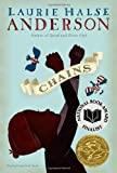 Chains (Middle Grade Fiction)