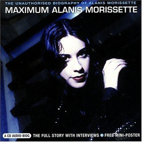 Alanis Morissette - Rare - Zortam Music