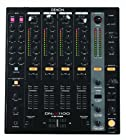 Denon DN-X1100 4-Channel DJ Mixer