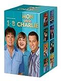 echange, troc Mon oncle Charlie - Saisons 1 à 8