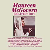 img - for Greatest Hits by Maureen McGovern (November 4, 2011) book / textbook / text book