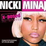 X-Posedby Nicki Minaj