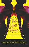 This Full House (Make Lemonade Trilogy) Virginia Euwer Wolff