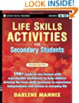 Life Skills Activities for Secondary...