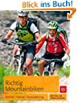 Richtig Mountainbiken: Technik | Trai...