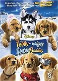 Snow Buddies / Les Tobby des Neiges (Bilingual)