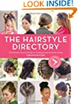 Hair Style Directory: The Ultimate Pr...
