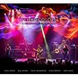 Second Flight: Live at the Z7 - 2 CD + DVD