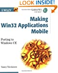 Making Win32 Applications Mobile: Por...