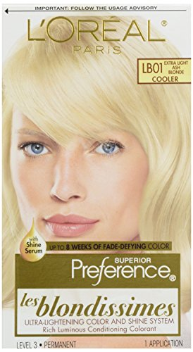loreal-preference-lb-01-extra-light-ash-blonde-1-ct