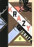 KRAZY & IGNATZ 1925-26 A HAPPY LEND FUR AWAY TP (1560973862) by Herriman, George