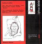 Lakota-Lexikon: Teil I: Natur: Flora,...