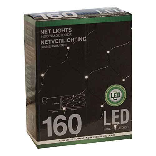 lichterkette-lichternetz-mit-160-leds-warmweiss-200x100cm-innen-aussen