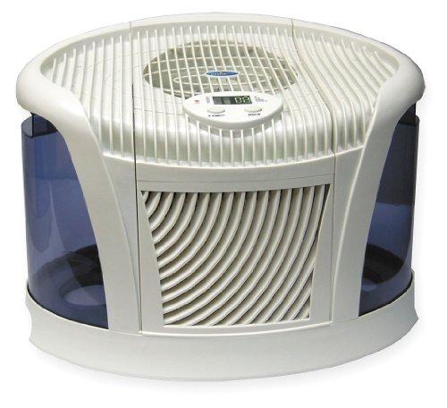 Essick Air Mini Console Humidifier at Sears.com
