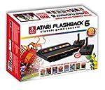Atari JVCRETR0083 I/O-Kontroller