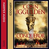 Conn Iggulden Conqueror (Conqueror, Book 5)