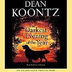 The Darkest Evening of the Year | Dean Koontz