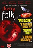 Cherry Falls [DVD] [Import]