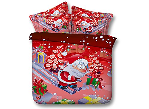 babycare-pro-santa-claus-3d-duvet-cover-bedding-sets-4-pieces-full-size-for-kids-christmas-gift-2-pi
