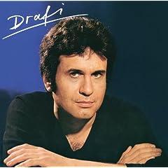 Drafi Deutscher sang Marmor