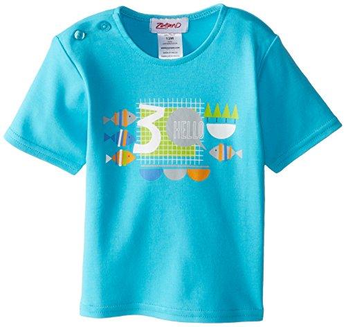 Unique Baby T Shirts