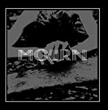 Mourn - EP