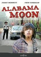 Alabama Moon - Abenteuer Leben