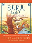 Sara, Book 3: A Talking Owl Is Worth...