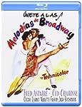 Melod�as De Broadway [Blu-ray]