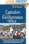 Capitalism and the Transformation of...