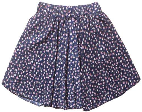 Preppy Belts For Women front-557359