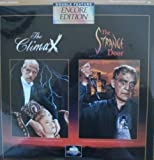 The-Climax---The-Strange-Door-Double-Feature