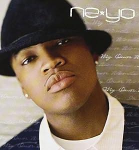 Ne Yo In My Own Words Amazon Com Music