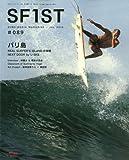 SURF1ST (サーフファースト) 2010年 07月号 [雑誌]