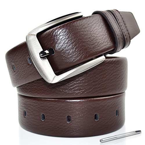 r-conti-mens-leather-belt-with-nickel-free-buckle-14-widebrown