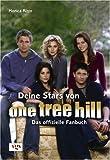 Image de Deine Stars von One Tree Hill: Das offizielle Fanbuch
