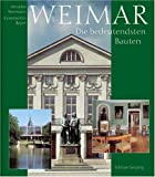 Weimar (3361005965) by Annette Seemann