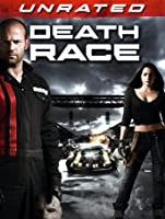 Death Race (Unrated) [HD]