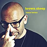Brown Sheep | Tamer Kattan