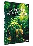 echange, troc La Forêt d'émeraude