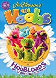 Jim Henson's The Hoobs: Hoobloads of Learning and Fun