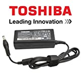 Orignal Toshiba SATELLITE PRO C50-A-1HR charger Includes UK Mains Lead Complete Set